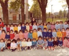 1978asilovezzano