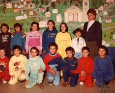 1982elementarilavecchia