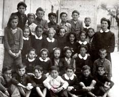 1947 elementari vezzano