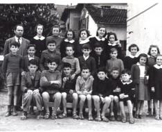 1950 elementari vezzano