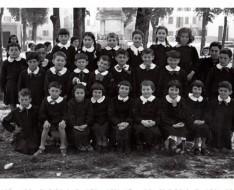 1956 elementari vezzano
