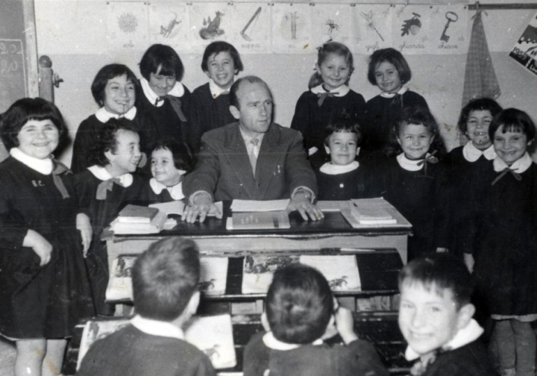 1959 elementari montalto