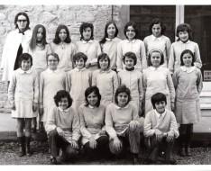 1971medievezzano