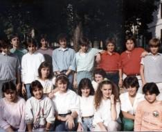 1984 terza medi a avezzano