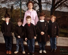 1985 elementare lavecchia