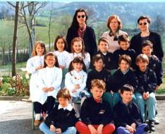 1993elementarelavecchia