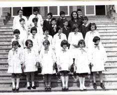 1966secondaelementarevezzano