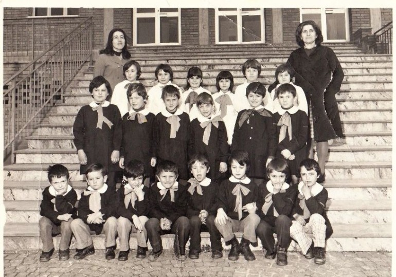 1974primaelementarevezzano