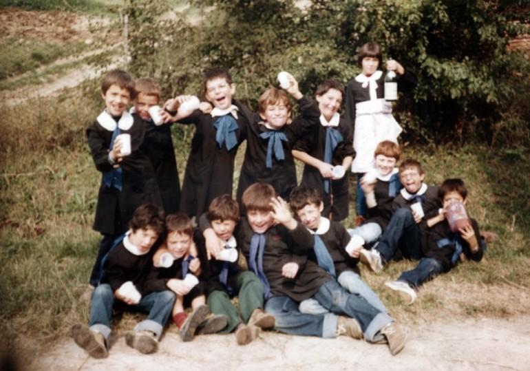 1981 elementare sedrio 2