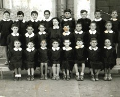 1948elementarivezzano