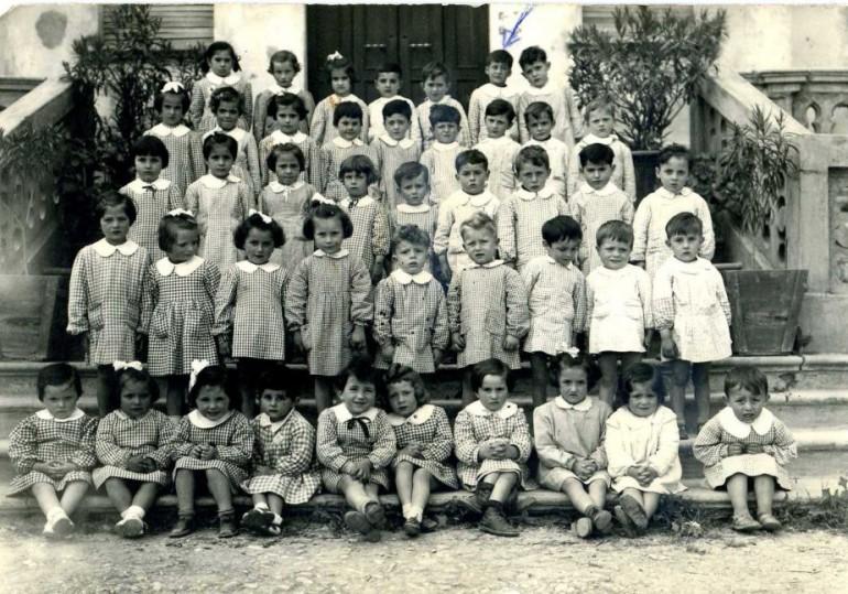 1950maternavezzano