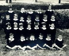 1953primaelementarevezzano
