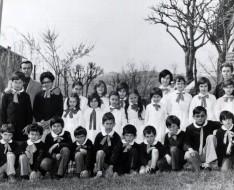 1974elementarilabrughna