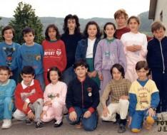 1983secondaelementarelavecchia