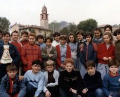 1985secondamediavezzano