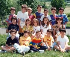 1995secondaelementarelavecchia
