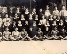 1948 elementare vezzano
