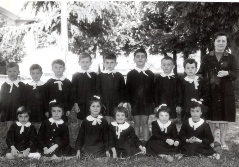 1962primaelementarevezzano