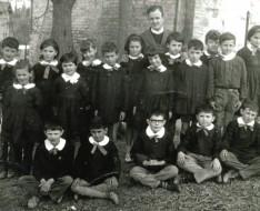 1965 quarta elementare montalto
