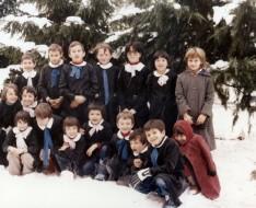 1978 elementari sedrio