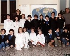 1984elementarisedrio