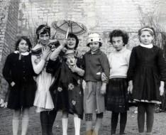 1960terzaelementaremontalto