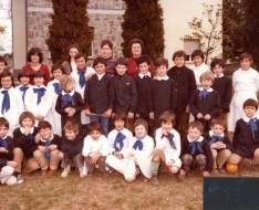 1979 elementari montalto