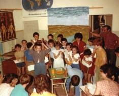 1982 elementari sedrio