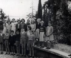 1950elementarilavecchiagita