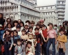 1978 elementari montalto gita