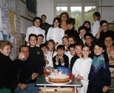 1994 elementari vezzano