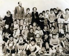 1955 elementari montalto gita