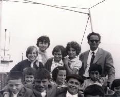 1960 elementari montalto gita