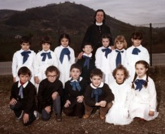 1979 prima elementare la vecchia