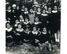 1940 elementari vezzano
