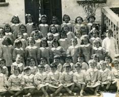 1960 matern avezzano