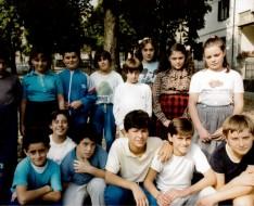 1985 prima media vezzano