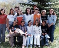 2003elementarilavecchia