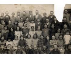 1920elementaritrisvezzano