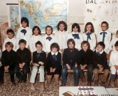 1981 elementari montalto