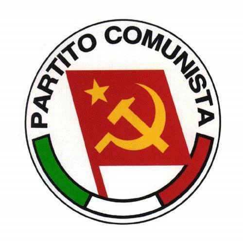 rifondazione comunista vezzano