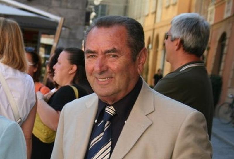 Valter Fontanelli