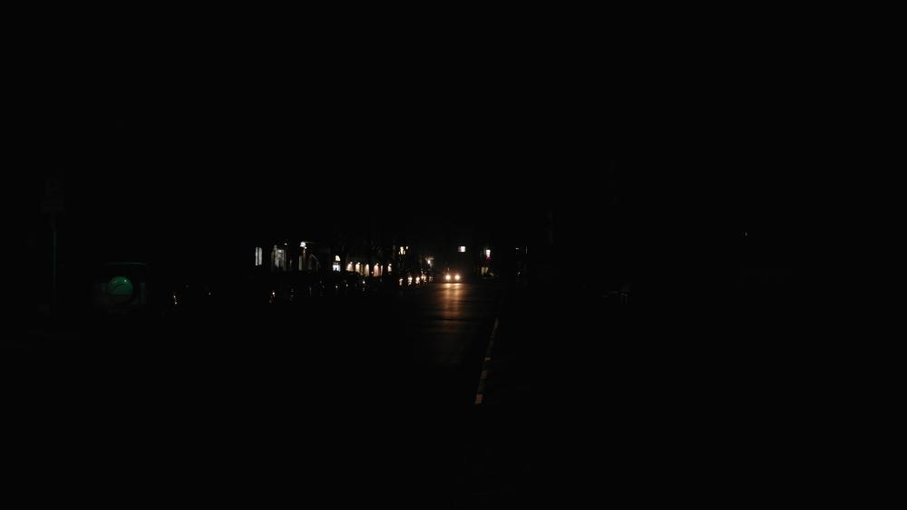 illuminazione pubblica vezzano