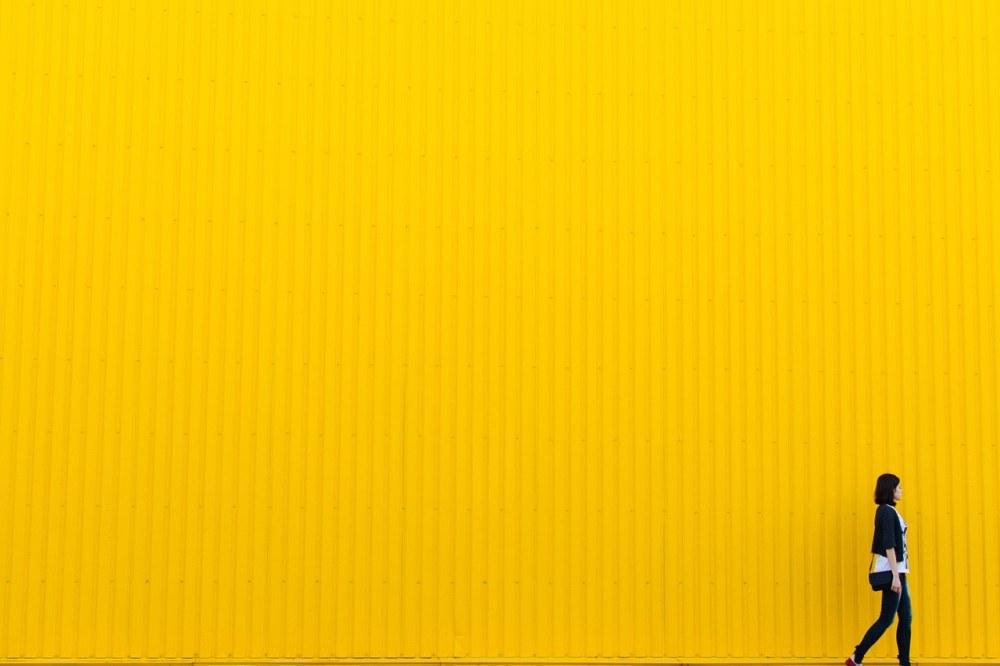 gialli