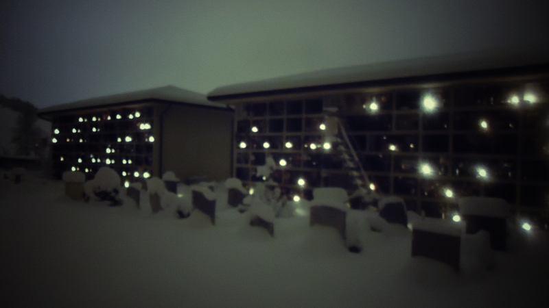 Lampade votive led lumini cimitero vezzano for Lampade votive a led