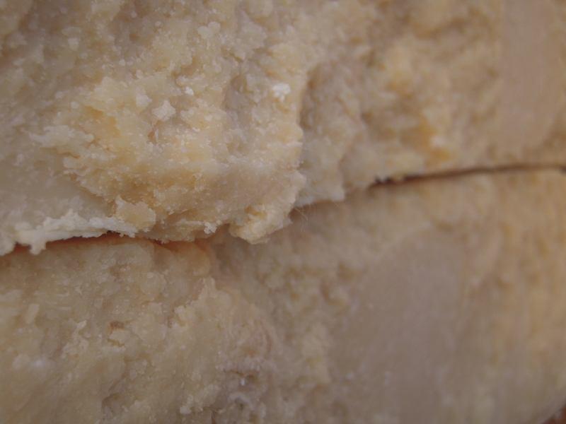 parmigiano reggiano vezzano sul crostolo