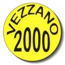 Vezzano 2000