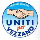 uniti per vezzano 2004