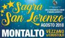sagra san lorenzo montalto 2018